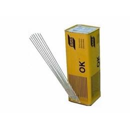 Eletrodo 7018 Ok4800X 4.00mm Conarco 1 Kg [ 0300543 ] - Esab