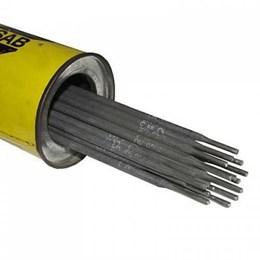 Eletrodo NI-CI OK9218X 2.50MM uso em Ferro Fundido 1KG [ 307050 ] - Esab