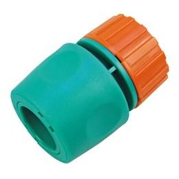 Engate Rápido 1/2 com Aquastop [ 78508/500 ] - Tramontina Multi