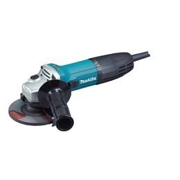 Esmerilhadeira 4.1/2  720W Rpm 11000 GA4530 220V - Makita