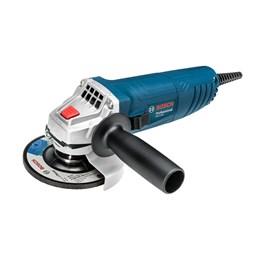 Esmerilhadeira 4.1/2 850W 11000RPM [ GWS850 ] (220V) Bosch