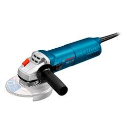 """Esmerilhadeira 5"""" 1100 W Rpm 11500 Gws11-125 (220V) - Bosch"""