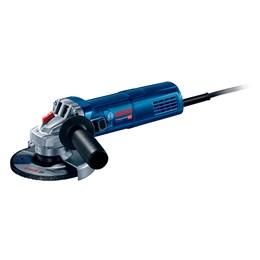 """Esmerilhadeira Angular 5"""" 900W GWS 9-125 (220V) - Bosch"""