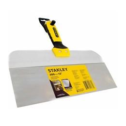 Espátula Massa Corrida Drywall 31CM Inox STHT05776LA Stanley