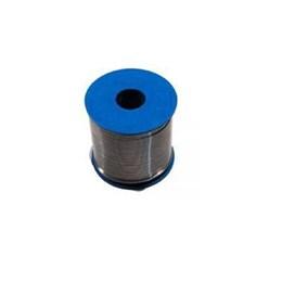 Estanho - Carretel Azul  1/2  60X40X1.5 [ 74.51.604.015 ] - Vonder
