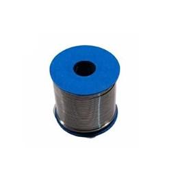 Estanho - Carretel Azul       60X40X1.0 [ 7451604010 ] - Vonder