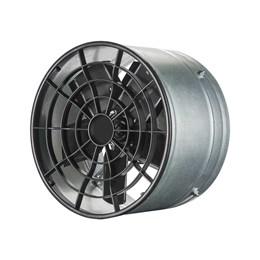 Exaustor Comercial 30 cm 1/6CV  (220V) - Ventisol