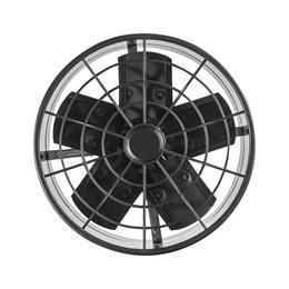 Exaustor Comercial 40CM 1/5CV (220V) - Ventisol