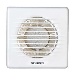 Exaustor Residencial 15 cm 100 [ EXB100 ] (220V) - Ventisol