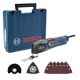 Faca Vibratória 300W [ Gop 30-28 ] (220V) - Bosch