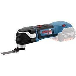 Faca Vibratória multicortadora [ Gop 18-28 ] (220V) - Bosch