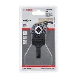 Faca Vibratória Serra de Imersão Starlock 10X20 [ 2608661641 ] - Bosch