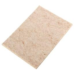 Feltro em Manto 20 X 12 - 10 mm [ 05500160 ] - Abratec