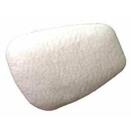 Filtro Base (Pré-Filtro) para Respirador P 6000/7500 [ 5N11/100 ] - 3M