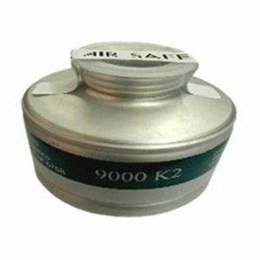 Filtro p/Respirador Amônia Full Face [ 9000 K2 ] - Air Safety