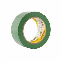 Fita Adesiva Demarcação Verde 48mm X 30M [ 1065504381 ] - Vonder