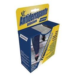 Fita Antiderrapante Transparente 50X5M  8086 [ 05539540232 ] - Norton