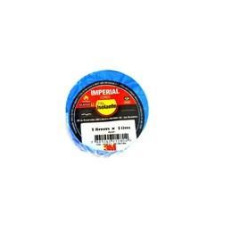 Fita Isolante - 10 Mt Azul Imperial 1116 [ HB004297980 ] - 3M