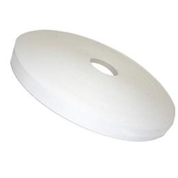 Fita Pvc Tx Branco                        10.0 X 50M [ 1101/10.0MM ] - Proadec
