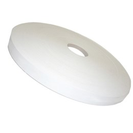 Fita Pvc Tx Branco 2.2 X 50M [ 1101/2.2MM ] - Proadec