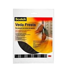 Fita Veda Fresta   19X5 M [ H0002223883 ] - 3M