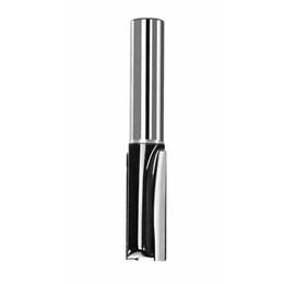 Fresa Paralela Dupla 12 mm [ 2608628465 ] - Bosch