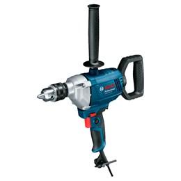"""Furadeira 5/8""""  850W sem Maleta GBM 1600 Re (220V) - Bosch"""