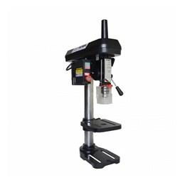 Furadeira Bancada 1/2 Cv Mono com Chave Segurança [ FBM-160M ] - Motomil
