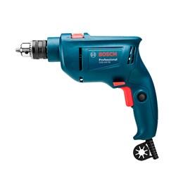 Furadeira de Impacto GSB 450 RE 450W 220V - Bosch