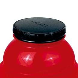 Garrafa Térmica Use Vermelha 1L [ 25100532 ] - Mor