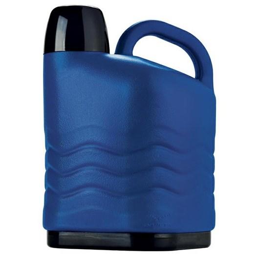 Garrafão Térmico Azul 5 Lt [ 8705 ] - Invicta