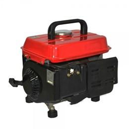 Gerador Gasolina 2t 950W Monofásico Manual Retrátil  [ MG950 ] - Motomil