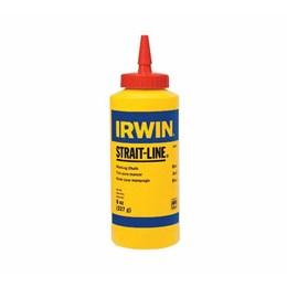 Giz de Linha Refil Vermelho [ 64902 ] - Irwin