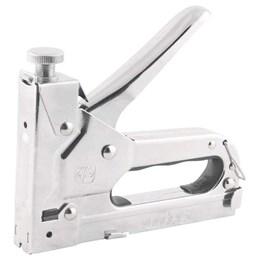 Grampeador Manual Pinador com Regulagem  [ 2898200000 ] - Vonder