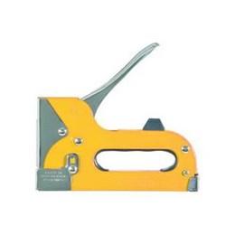 Grampeador Manual Profissional Pintado Gr.4A14mm  - Vonder