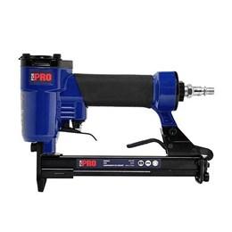 Grampeador Pdr 16mm PCW80 [ Pro-600 ] - PDR PRO