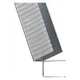 Grampo Grampeador         4 mm Cart c/1000 Pcs [ 2609200291 ] - Bosch