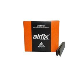 Grampo Grampeador PCN 50/22  (Cx.7260) [ PCN50/22 ] - Airfix