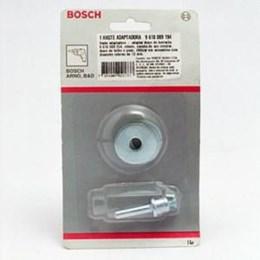 Haste Adaptadora para Rebolo [ 9618089194 ] - Bosch