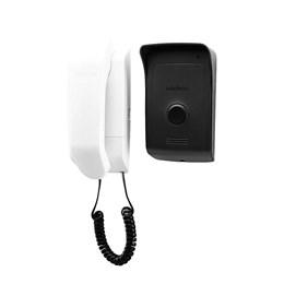 Interfone Porteiro Eletrônico [ IPR 1010 ] - Intelbras