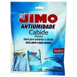 Jimo Antiumidade Inodoro Cabide + Refil 250 gr [ 17822 ] - Jimo