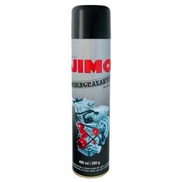 Jimo Desengraxante Aerosol        400 Ml   [ 1227-3 ] - Jimo