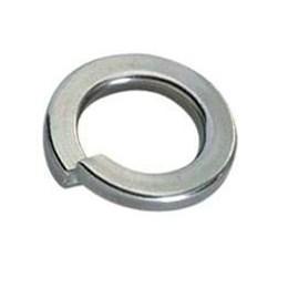 KIT Arruela Pressão - Galvanizado 3/16 3000UN - Ciser