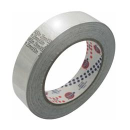 KIT Fita Adesiva Alumínio 25 X 50 9012550 Sicad 10UN