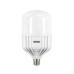 KIT Lâmpada LED 30W 6500K TKL 170 6UN Autovolt Taschibra
