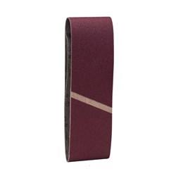 KIT Lixa Cinta 0.533 X 75  G100 Best For Wood 18UN Bosch