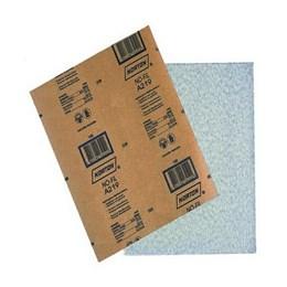 KIT Lixa Folha Papel G 180 Móveis A-219 - Norton 200UN