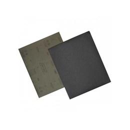 KIT Lixa Folha Papel G 400 d´Água T-277 - Norton 100UN