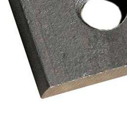 Lâmina para Máquina de Corta Ferro N.2 [ LMV083 ] - Metalsul