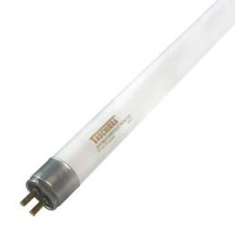Lâmpada Fluorescente 14W T5 4000K [ 11010034 ] - Taschibra
